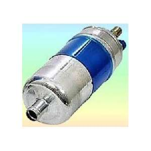 81 88 Mercedes Benz Fuel Pump 431906091B 431906091D 893906091E 8939060