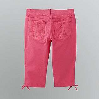 Capri Pants  Gloria Vanderbilt Clothing Petite Shorts & Capris