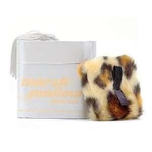 : Urban Decay Flavored Body Powder, Marshmallow .63 oz (18 g): Beauty