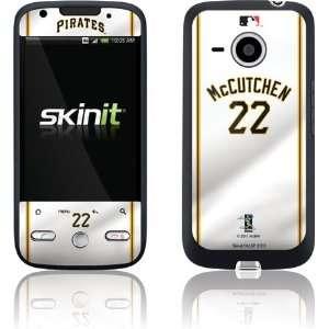 Pittsburgh Pirates   Andrew McCutchen #22 skin for HTC