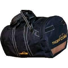 Martial Arts Gear Sling Bag Single Strap Back Pack