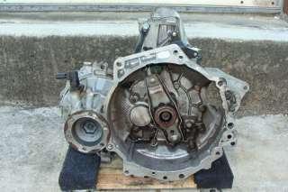 MK4 VW GTI 1.8t 5 SPEED MANUAL TRANSMISSION TRANS FACTORY OEM GOOD