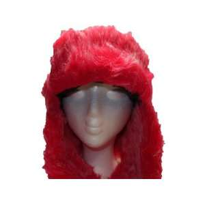 com Aviator Hat Trapper Ear Flap Trooper Winter Hat Everything Else