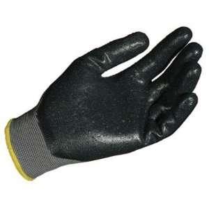 Mapa Gloves   Ultrane Nitrile Coated Glove   X Large