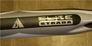 Profile Design Elite Strada Carbon Road Bike Handlebar