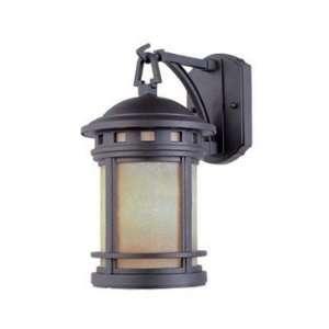Sedona ENERGY STAR 20 High Outdoor Wall Light