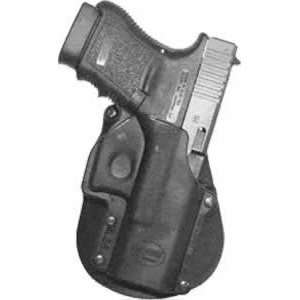 Roto Paddle RH Glock 36: Sports & Outdoors