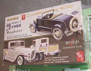 132589282_amt-ala-kart-1929-ford-model-a