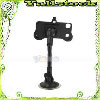 New Car Mount Holder Cradle For Samsung Galaxy S I9000