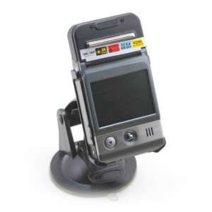 720P car dash sport video DVR Camera recorder black box