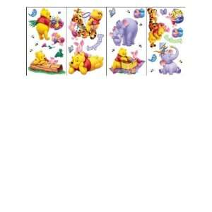 Wallpaper Steves Color Collection Disney My Friends tigger