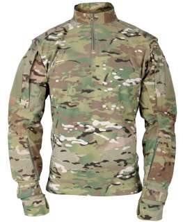 SHIRT TAC U PROPPER MILITARY POLICE SWAT TACTICAL SHIRT F5417