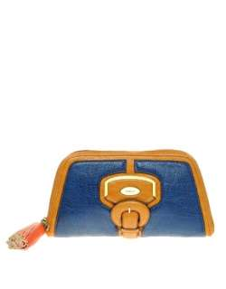 Fiorelli  Fiorelli Cannes Zip Clutch Bag at