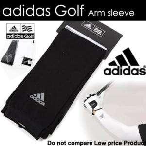 adidas Arm sleeve SPF UV GOLF NBA SPORT Wear Cover COOL