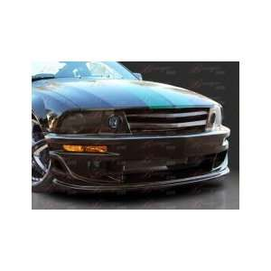 AIT Racing 05 09 Ford Mustang Stallion 3 Front Bumper Automotive