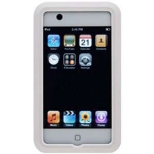 SwitchEasy White Hard Case Protection for iPod Touch 1at