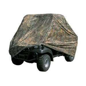 Classic Accessories 73149 Timber UTV Cover Automotive