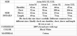 New Mens Slim Sexy Casual Shirt Long Stylish Shirt Dress 2 Color US XS