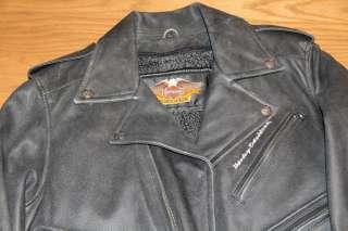 The jacket is a mens large, 1 inside zipped pocket, 1 open inside