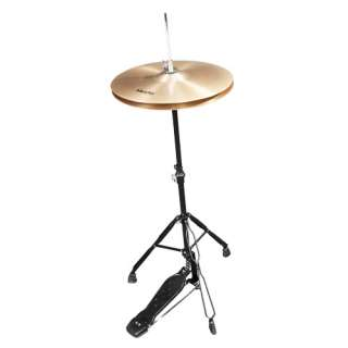 Pcs Complete Drum Set +Cymbal+Throne~Black Blue Green Red Silver White