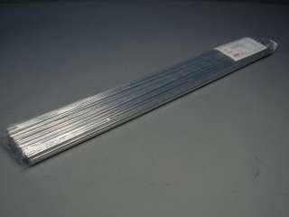 Tig Welding Filler Rod Wire 1/16 x 18 2lb bag Canada