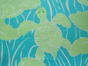 BABY BURP CLOTHS   LILLY PULITZER FABRIC   MURTLE