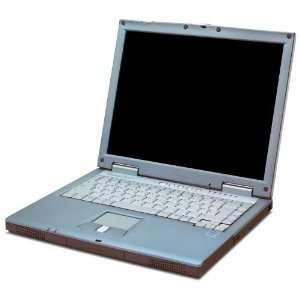 Fujitsu Lifebook C 1020 Notebook (Intel Pentium 4 Mobile 2,2GHz