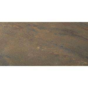 MARAZZI Terra 6 in. x 12 in. Topaz Cypress Porcelain Floor and Wall