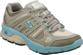 Skechers Tone Ups Fitness Glide Champion    & Return