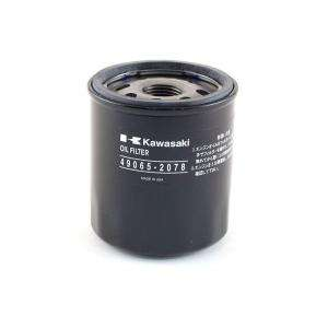 Filter for Kawasaki 15   25 HP Engines 490 201 0003 at The Home Depot