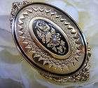 Granat Koralle Bernstein Saphire Brillanten, Armband Ring Collier