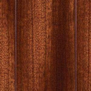 Solid Hardwood Flooring (15.56 Sq.Ft/Case) HL505S at The Home Depot