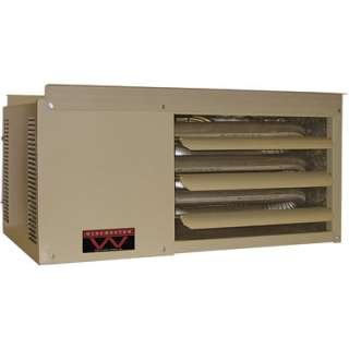 Hamilton Home Products Gas Garage Heater 45,000 BTU