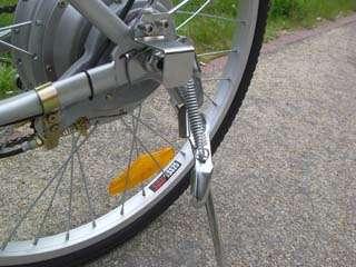 Elektro City Fahrrad/ Pedelec/ Elektrofahrrad/ E  Bike
