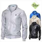 New Mens Tracksuit Athletic Tops and Bottoms Jacket & Pants Sports