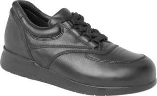 Drew Blazer Plus II      Shoe
