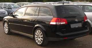 Audi A3 Hatchback 3/5 doors 2003 onward tailored heavy duty boot mat