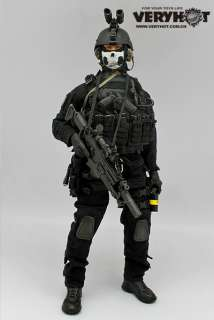 Very Hot Navy Seal CQB 2.0(no body)