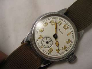 PRIVATE COLLECTION WWII TARAWA PACIFIC FIGHTER BOMBER INCLUD WATCH