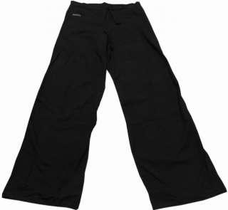 ANNILUCE Pantaloni Tuta Danza Donna TG M