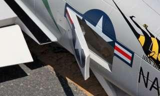 DOUGLAS SKYRAIDER LARGE SCALE PLANE WARBIRD MIG 15 FIGHTER JETs