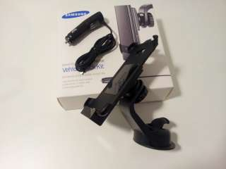 BATTERIA AUTO CAR HOLDER SAMSUNG GALAXY NOTE N7000 ECS K1E1