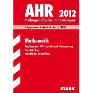 Lösungen: .de: Andreas Höing, Hubertus Schulte Huxel: Bücher