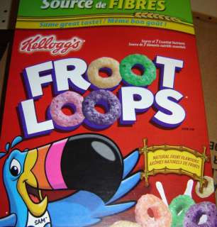fruit splat fruit loops studio