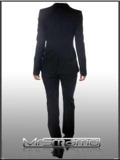 Offerta Tailleur Completo Donna Woman D & G SU0060_TNBAIN0000