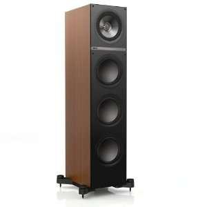 KEF Q700CH Floor Standing Speaker (Single, Cherry