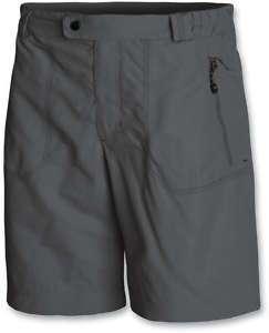 Trekking Pantaloni corti uomo Nordsen Inari size 50