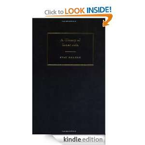 History of Inner Asia Svat Soucek  Kindle Store