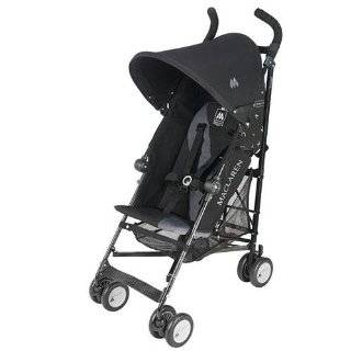 Hot New Releases: best Baby Strollers