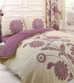 King Bedding With Matching Curtains Items In Super King Size Bedding